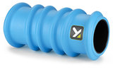 TriggerPoint Charge Foam Roller_