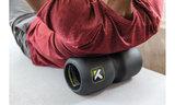 TriggerPoint CHANNEL Foam roller_