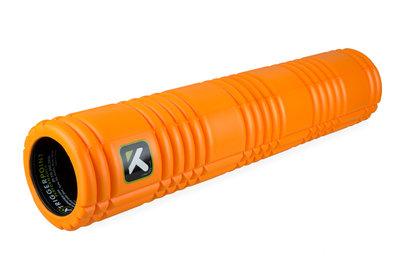 TriggerPoint the Grid 2.0 - Oranje