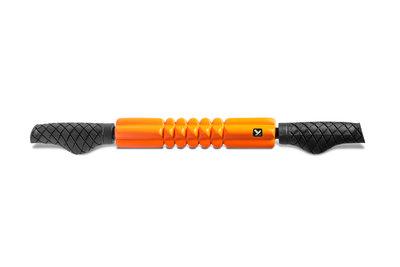 Triggerpoint massagestick GRID foam roller