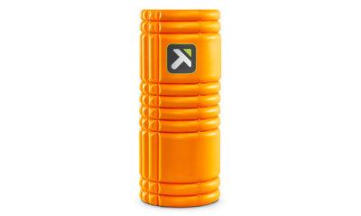 TriggerPoint the Grid - Oranje