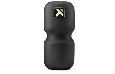 TriggerPoint CHANNEL Foam roller
